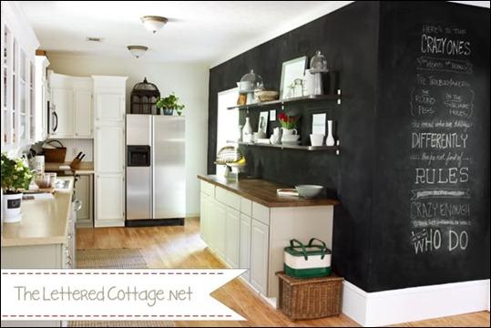 Lettered_Cottage_Kitchen_9