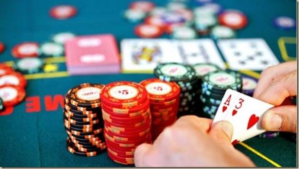 Les grandes capitales du poker dans le monde
