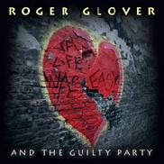 RogerGlovercoversmall