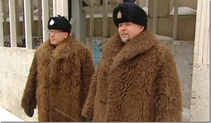 li-buffalo-coats-130128