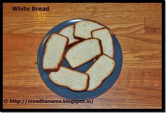 Bread - IMG_4446