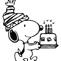 Snoopy_cake.jpg