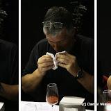 Parfois un juge débutant se fait pieger, le piment d'Espelette est réputé pour être........pimenté
