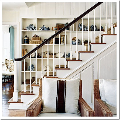 stairway-display-l