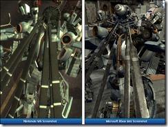 271_transformers_compare