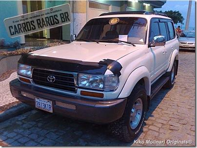 Toyota Land Cruiser Bolivia (1)[1]