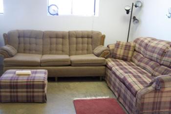 Tarheel Canine Facility Album - dorm_livingroom.jpg