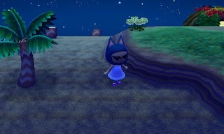 animal crossing new leaf beetle catch guide 02