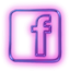 114107-glowing-purple-neon-icon-social-media-logos-facebook-logo-square