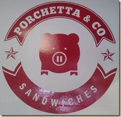 P&C Logo