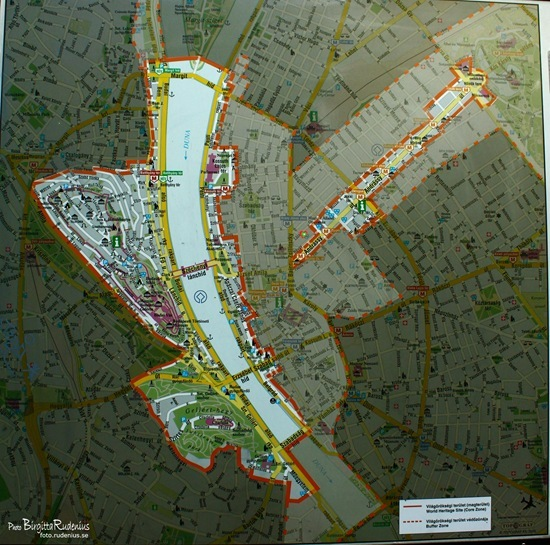 map_20110913_worldheritage1