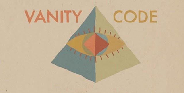 Vanity Fair Illuminati