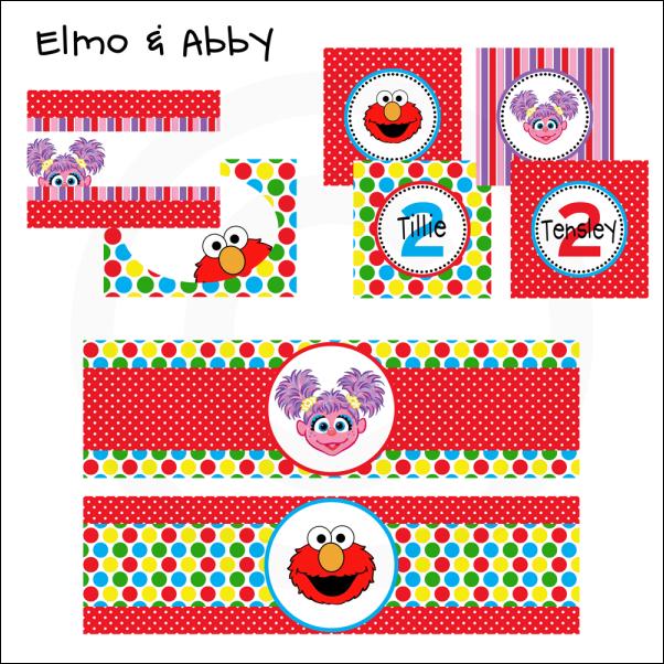 Elmo-&-Abby