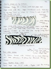 38.Working notes page 98