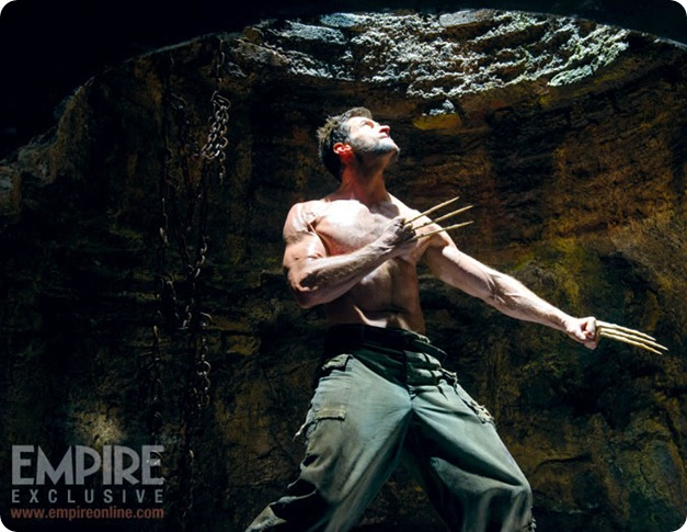 The-Wolverine-Empire-HD-26out2012[1]