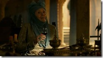 Game of Thrones - 26-24