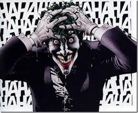 Killing_Joke_Batman_Curinga_Harley_Coqueiro