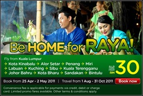 Air-Asia-Be-Home-For-Raya-2011