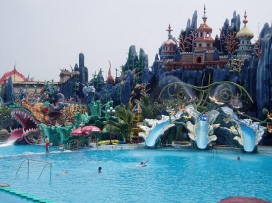 Parques aquáticos05