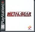 Metal_gear_Solid_psx