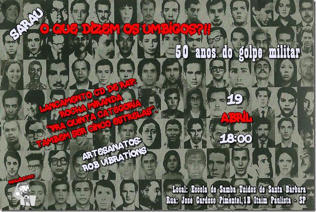 cartaz50