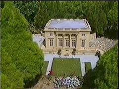 1998.06.23-107 Petit Trianon