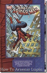 P00018 - The Amazing Spiderman #488