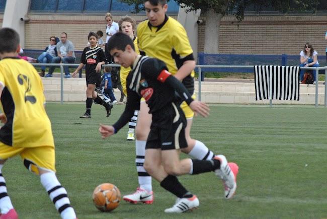 Torrevieja Cup 149.jpg