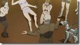 Psycho-Pass 2 - 04.mkv_snapshot_07.30_[2014.10.30_18.14.25]