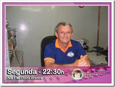 DSC05773 cpia
