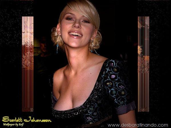 scarlett-johansson-linda-sensual-sexy-sexdutora-tits-boobs-boob-peitos-desbaratinando-sexta-proibida (573)