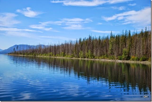08-29-14 A Boat Tour Lake McDonald GNP (98)