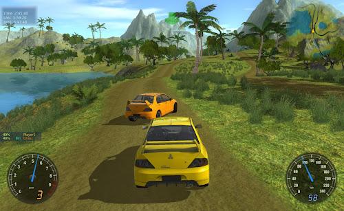 Stunt Rally 1.7