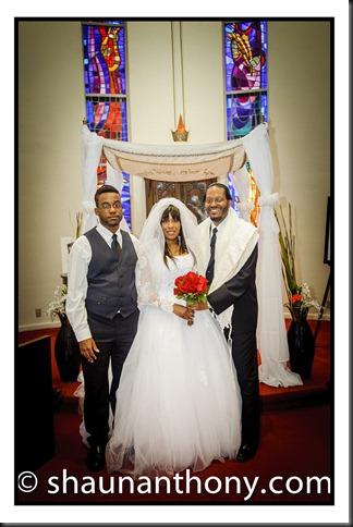 Janice & Greg WeddingBlog-55