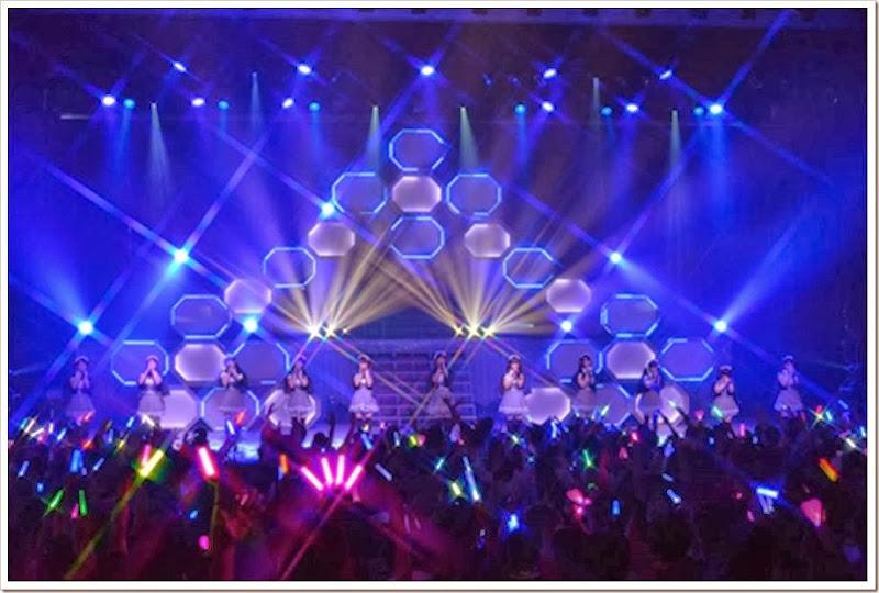 Afilia_Saga_concert_jpop_19