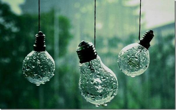 Lindas fotos da chuva (4)