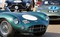 Aston-Martin-CENTENARY-12