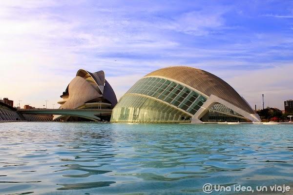 ciudad-artes-ciencias-valencia-unaideaunviaje.com-8.jpg