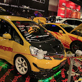 manila auto salon 2011 cars (78).JPG