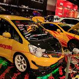 manila auto salon 2011 cars (78).JPG