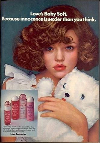 weird_vintage_ads_18