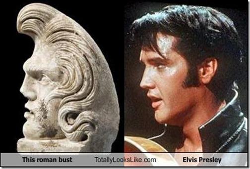 famosos que se parecen a figuras historicas del pasado (8)