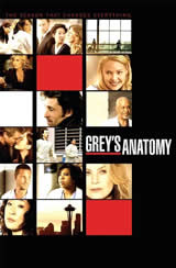 Greys Anatomy 8x03 Sub Español Online
