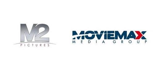 M2Pictures-Moviemax