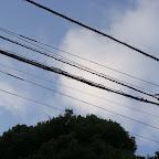 20120609_笹丘