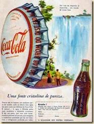 propaganda coca