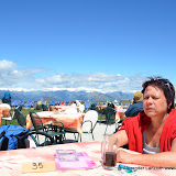Monte-Baldo_130523-020.JPG