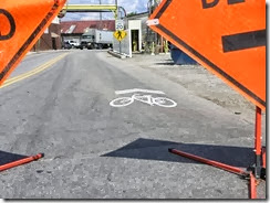 WaynesvilleBikeMarkings_Sharrows02