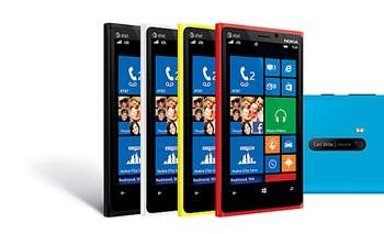 lumia-920-all-colors1