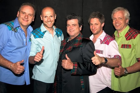 46147_bay_city_rollers_today_les_mckeown_centre